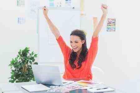 Travail sur Internet pour les jeunes de 16 ans à domicile - opportunités simples ⋆ Business ...