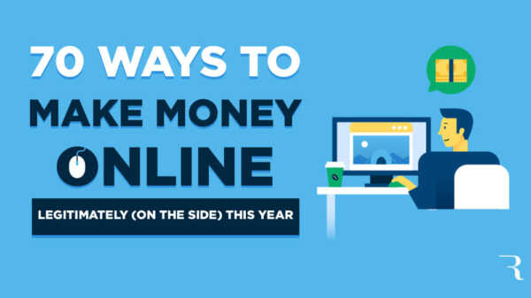 10 Easy Ways To Make Money By Typing Online In 2020