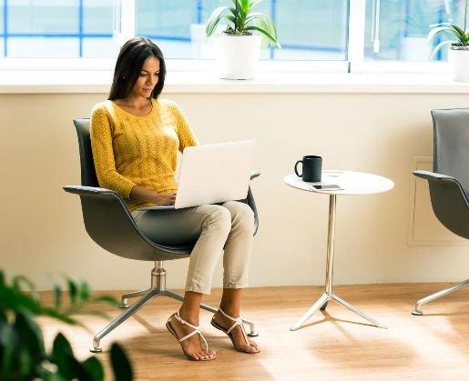 10 Ideas Para Ganar Dinero Por Internet Desde Casa (Actualizado)
