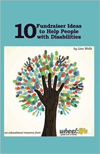 10 Novel Business Ideas: Solutions for People with Disabilities