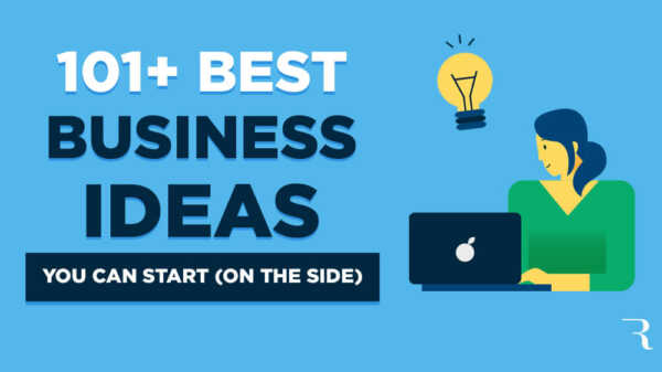 10 Simple Business Ideas Anyone Can Start