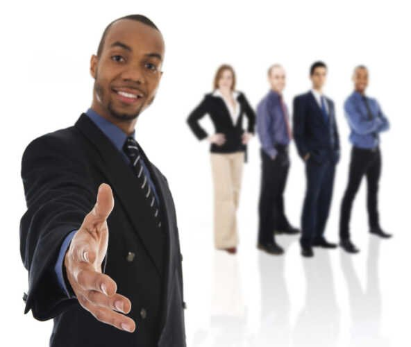 12 Tips for Hiring the Right Personnel for Your Company
