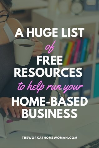 27 Free Resources to Better Manage Your Business