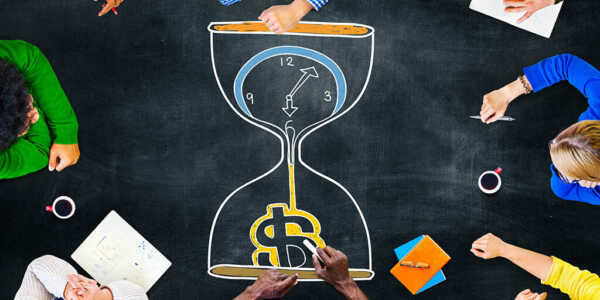 3 Ways To Promote An Online Business That Are A Waste Of Time And Money