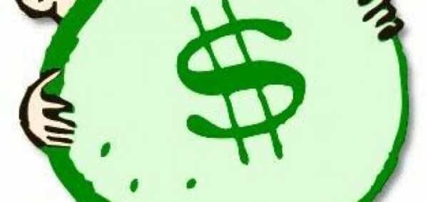 4 Profitable Businesses of Assured Success