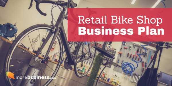 5 Entrepreneurship with Bicycles