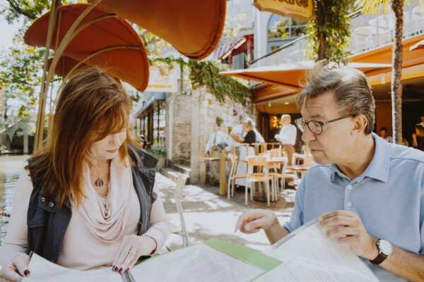 5 tips to create a perfect family business