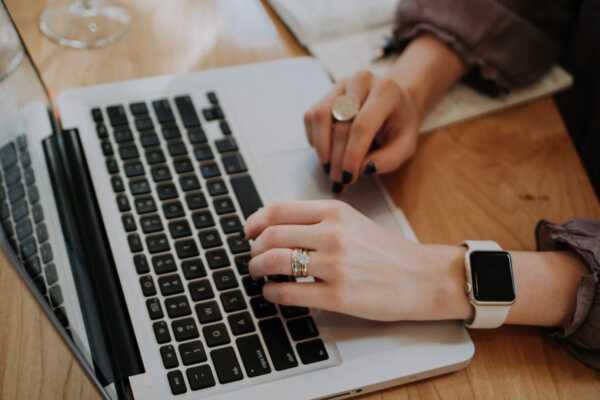 5 Ways To Get Initial Business Capital [actualizado]