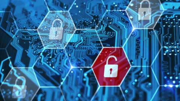 5 Ways to Prevent and Keep Your Business Secure from Cyber Attacks