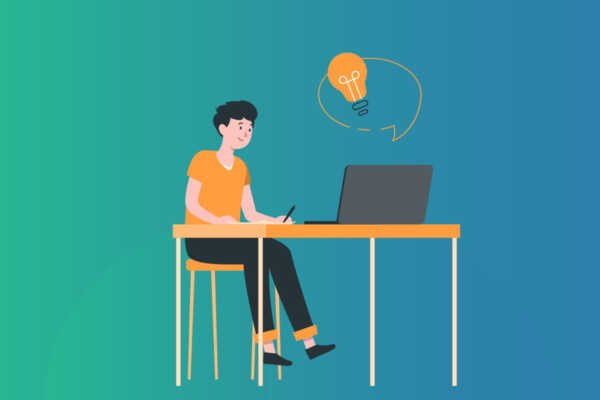 6 Professional Tips for Setting Up Practice for Freelance Students