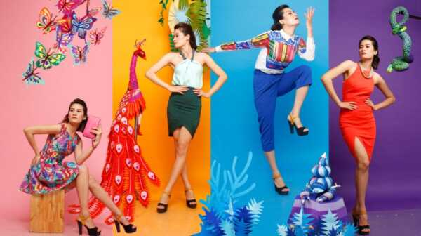9 Incredibly Profitable Fashion-Related Businesses