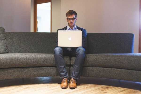 Be Part of the Era of Digital Entrepreneurs