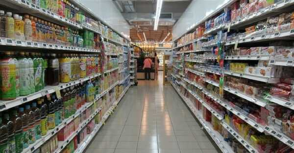 Business Plan: Minimarket, Minisuper or Convenience Store