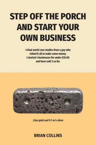 Do not start your business, if you have not read this ... (II)