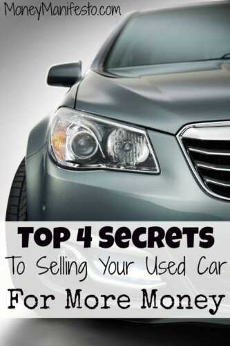 Do you sell automobiles?  These Are The Tips That Will Make You Sell More