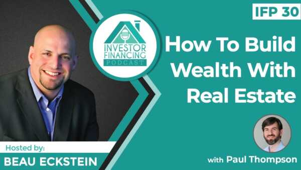 ⋆ Find out what is the best thing to do after a terrible debt ⋆ American Business