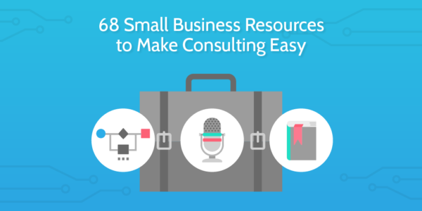 ⋆ Free Consulting Services for Small Businesses ⋆ American Business