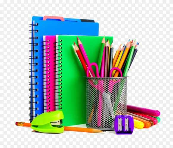⋆ How to buy wholesale stationery ⋆ Business American