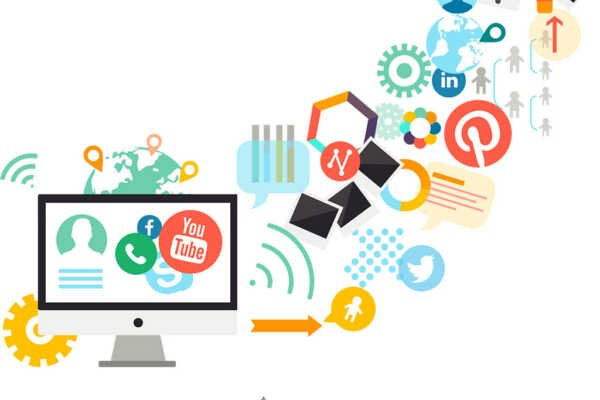 ⋆ How to increase business engagement on the Internet?  ⋆ Business American