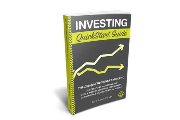 ⋆ Learn how to invest wisely
