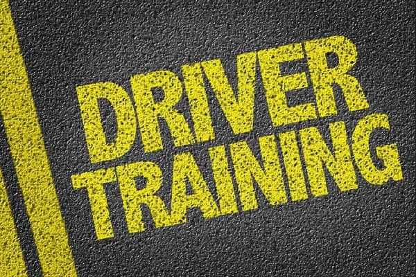 ⋆ The Importance of Driver Safety Training ⋆ Business American