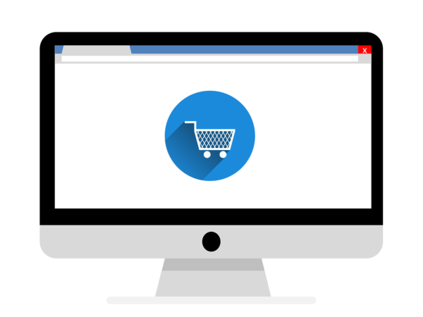 Electronic Commerce: Taking Your Business to Another Level