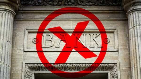 Four Benefits of Switching Bank Accounts and Why You Should Do It Now