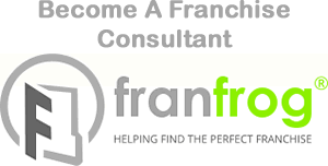 FranFrog (franchise advice)