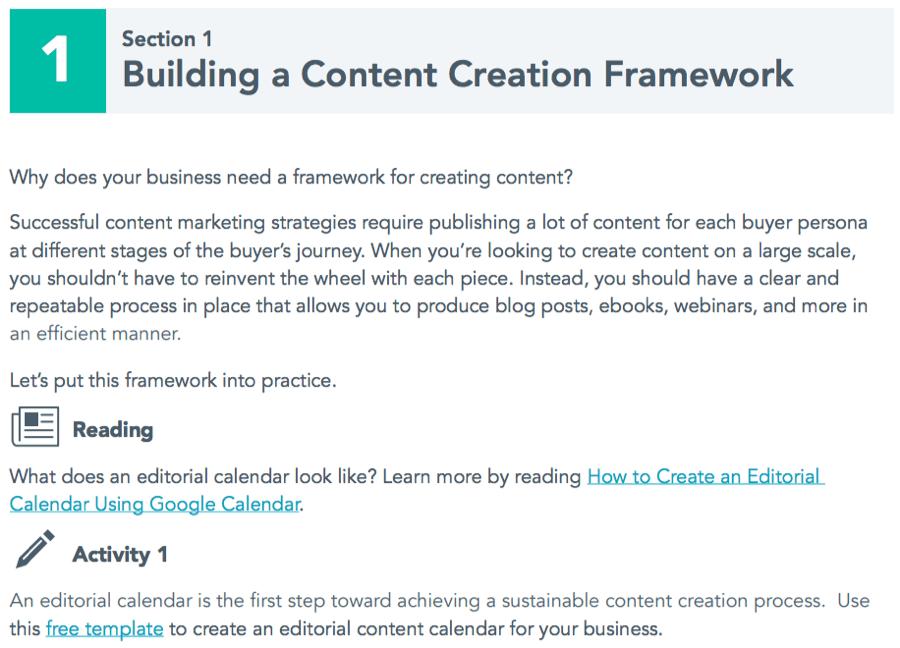 Free Training in Digital Marketing WDD2 from #Publish