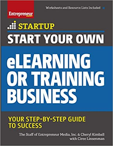 Guide to Starting a Training Business