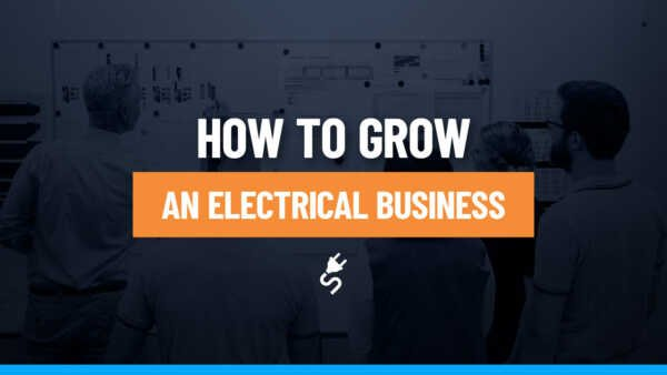 how to become an electrical contractor ⋆ American Business