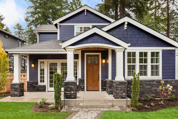 How to Buy Houses with Minimum Investment and Great Profitability