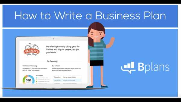 how to create the perfect business plan ⋆ American Business
