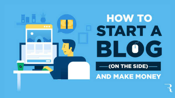 How To Do Business With A Blog