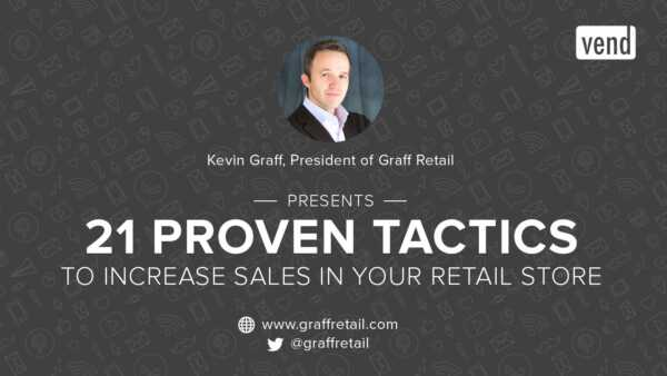 How to Increase Sales in Your Store