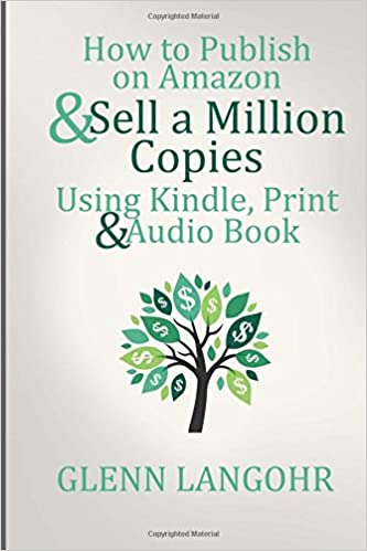 How to Print and Publish a Book That Sells