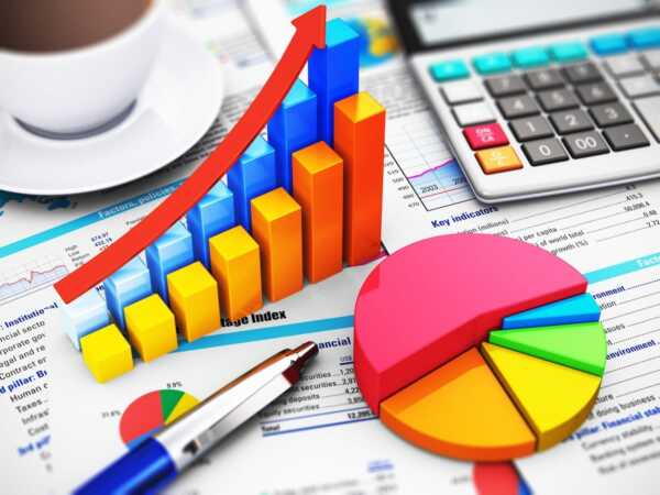 How to spend your marketing budget wisely in 2020