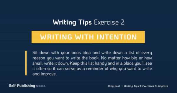 how to write what people can't help but read ⋆ Business American