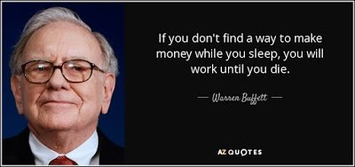 If It Is Possible To Make Money While You Sleep (proven)