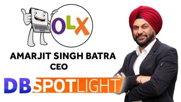 Interview with the creator of OLX and .