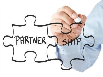 Keys To Ensure That A Business Partnership Works