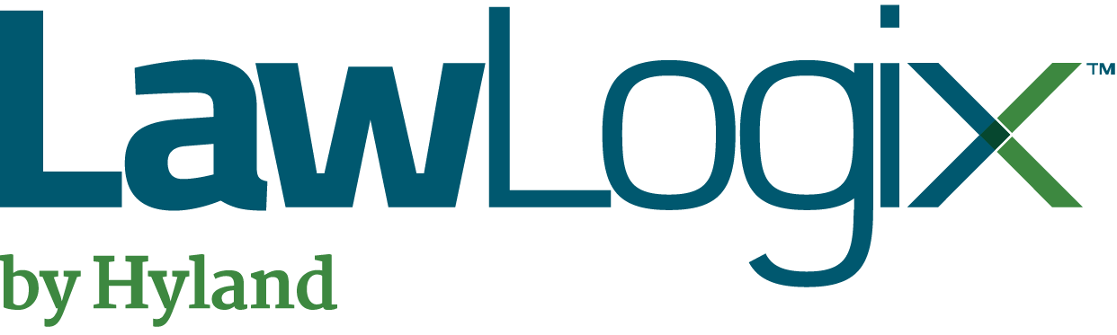 LawLogix (software solutions)