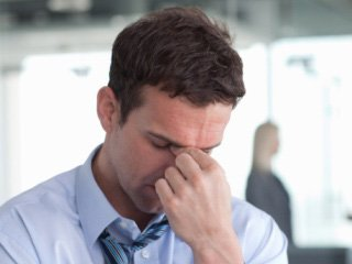 Los 11 Peores Errores al Emprender