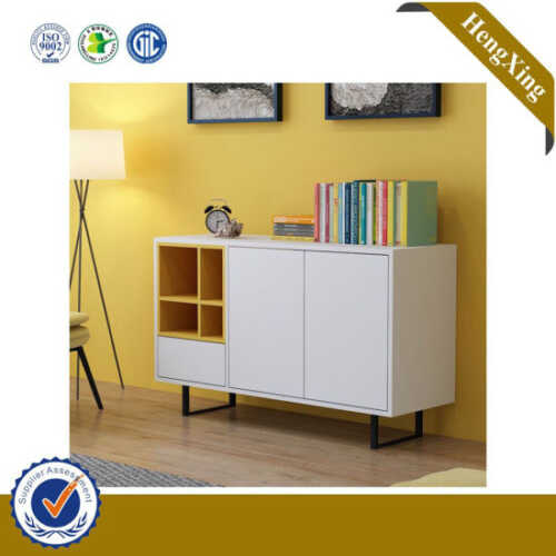 Manufacture and Sell Melamine Furniture.  Easy and at Home
