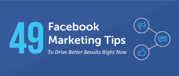 Marketing on Facebook: Tips to Promote Your Business (Part II)