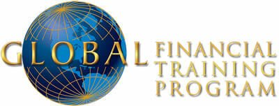 Own your own financial business with the Global Financial Training Program