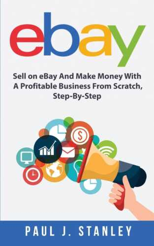 Selling on Ebay, a profitable business