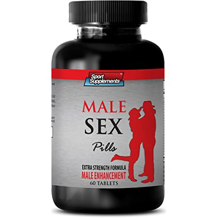 Sex and business the perfect formula