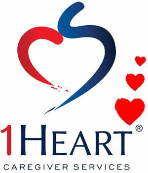 Start a 1Heart Caregiver Services Franchise