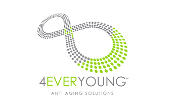 Start a 4Ever Young Anti Aging Solutions Franchise